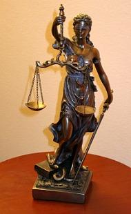 Diritto Penale | Diritto Penale