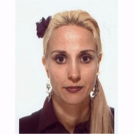 Avv. Rossella Fusina