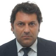 Avv. Valerio Astuni