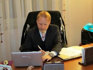 avvocato europeo abogado verona luca carpitella
